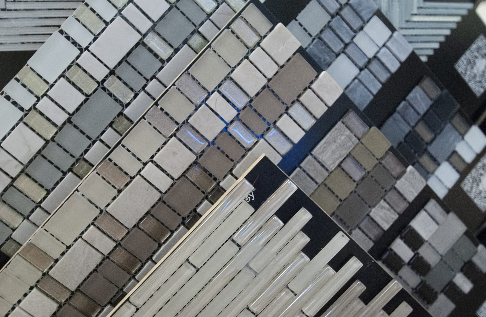 Tile & Stone Flooring at the Floor Store