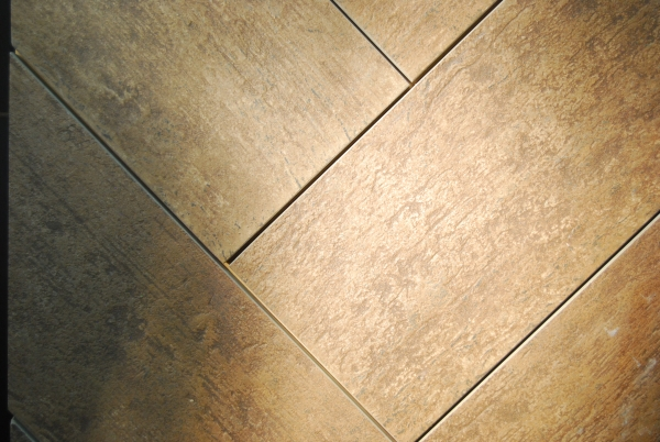 Ceramic Tile or Porcelain Tile?