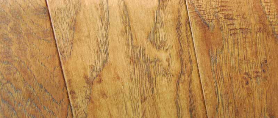 Understanding Types of Hardwood Floors
