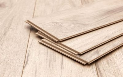 Myths About Laminate Flooring
