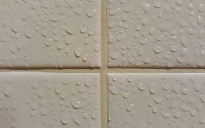 Tile Grout: How to Clean